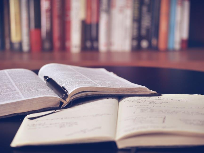 3 consigli per studiare senza avere la minima voglia di farlo