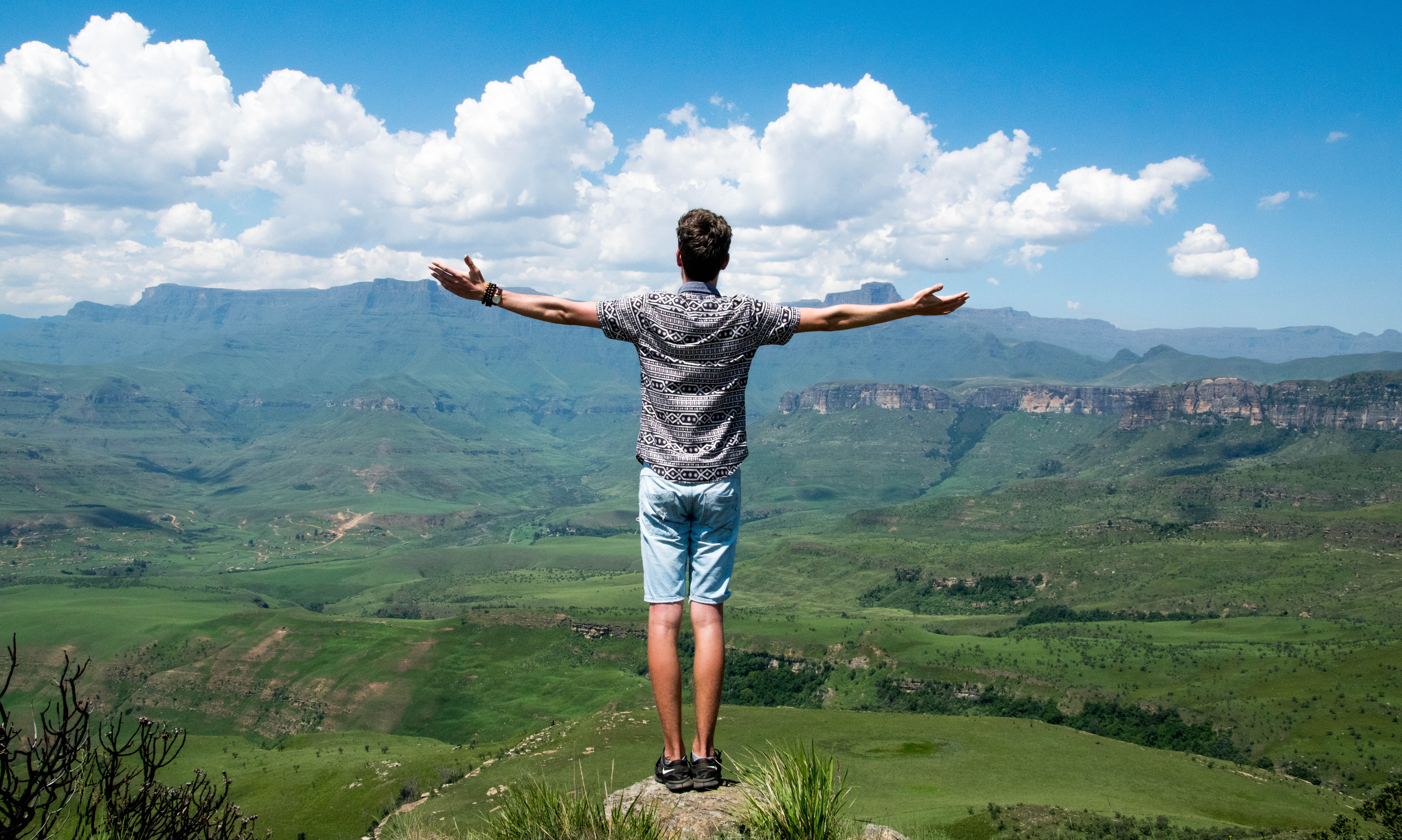 5 rimedi per gestire l'ansia
