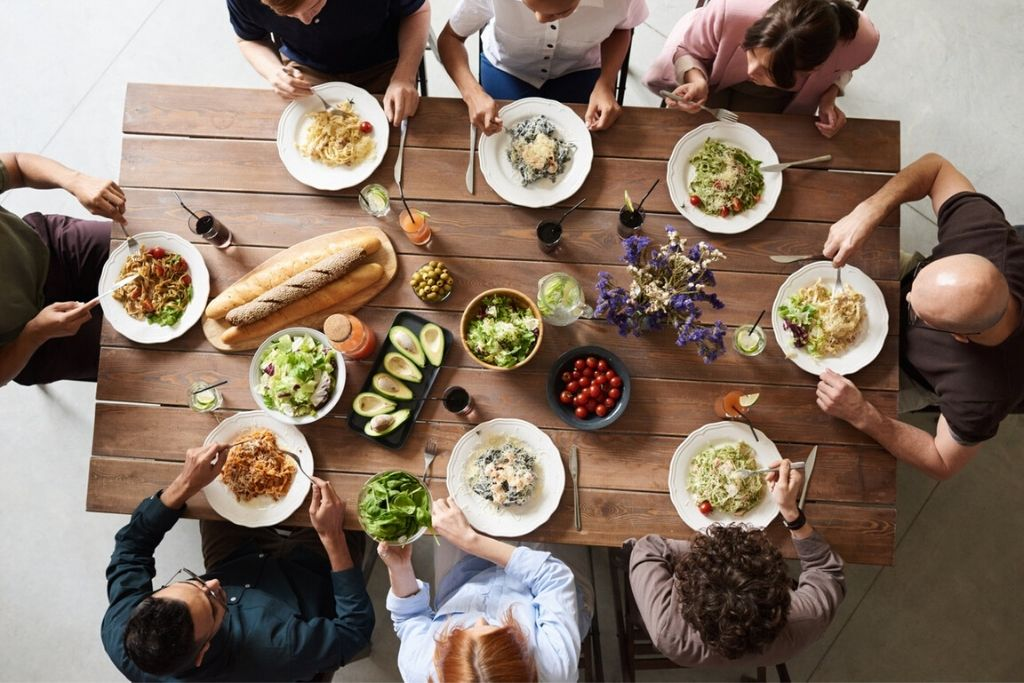 Come la Sharing Economy sta cambiando le vite degli italiani