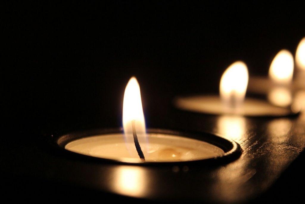 La festa dei Morti: 5 ricette regionali per festeggiarla